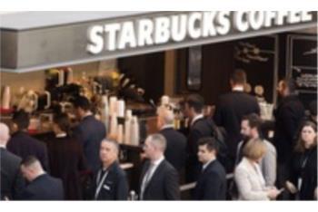 Chàng trai ngày nào cũng đến Starbucks xếp hàng, nhưng không phải để uống cà phê, sẽ giúp bạn hiểu thế nào là nghề sales
