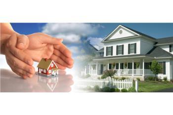 Môi giới bất động sản: Dễ làm giàu nhưng lắm khó khăn