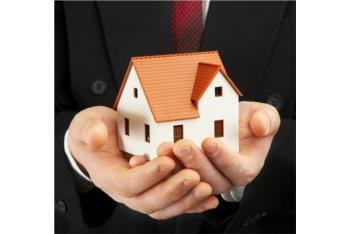 Để trở thành một chuyên viên môi giới bất động sản thành công