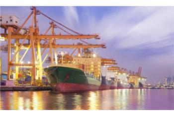 Bất động sản công nghiệp châu Á Thái Bình Dương tăng nhiệt