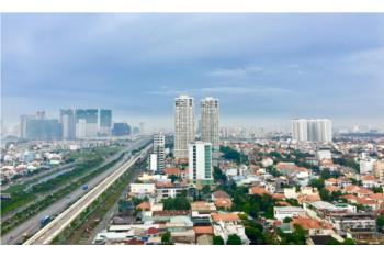 Bất động sản Hà Nội, Sài Gòn cùng giảm nhiệt