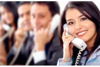 Kỹ năng telesales qua điện thoại cho môi giới bất động sản