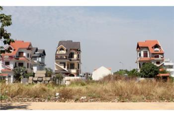 3 nhu cầu thật trong cơn sốt đất ảo tại TP HCM