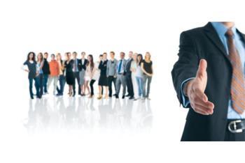 Nghịch lý tuyển dụng môi giới bất động sản