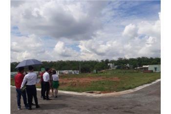 Loạn môi giới: Mua đất quận 9 TPHCM,
